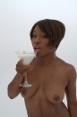 Imani Rose and Nyomi Banxxx picture 15