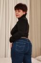 I Wanna Cum Inside Your Grandma #06 picture 12