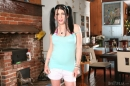 Transsexual Babysitters #17 picture 3