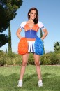 Transsexual Cheerleaders #07 picture 9