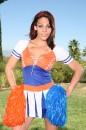 Transsexual Cheerleaders #07 picture 15