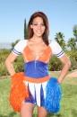Transsexual Cheerleaders #07 picture 16