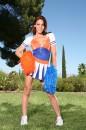 Transsexual Cheerleaders #07 picture 21