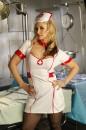 Big Breast Nurses #06 picture 11