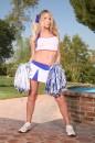 Transsexual Cheerleaders #08 picture 4