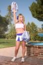 Transsexual Cheerleaders #08 picture 10