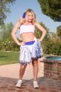 Transsexual Cheerleaders #08 picture 30