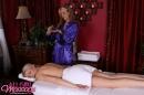 Total Stimulation picture 27