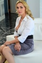 Tanya Tate, Gabriel D'Alessandro picture 12