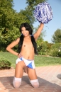 Transsexual Cheerleaders #10 picture 15