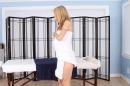 Import Massage picture 25