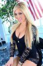 Tasha Reign, Kurt Lockwood picture 8