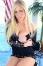 Tasha Reign, Kurt Lockwood picture 20