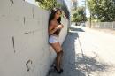 Transsexual Prostitutes #74 picture 10