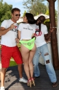 XXX Fucktory - The Auditions picture 13