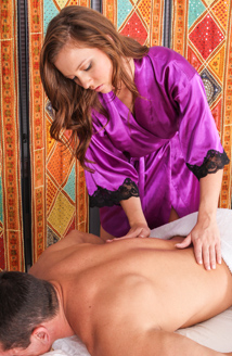 hd massage parlor porn