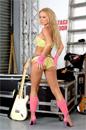 Silvia Rock picture 5