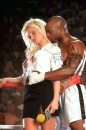 Silvia Saint & Mr. Marcus picture 2