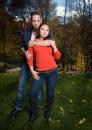 River Stark, Wolf Hudson & Danica Dane picture 7