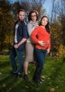 River Stark, Wolf Hudson & Danica Dane picture 10