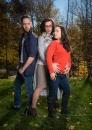 River Stark, Wolf Hudson & Danica Dane picture 13