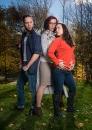 River Stark, Wolf Hudson & Danica Dane picture 18