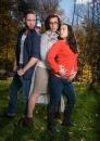 River Stark, Wolf Hudson & Danica Dane picture 24