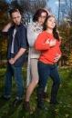 River Stark, Wolf Hudson & Danica Dane picture 27