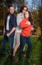 River Stark, Wolf Hudson & Danica Dane picture 30