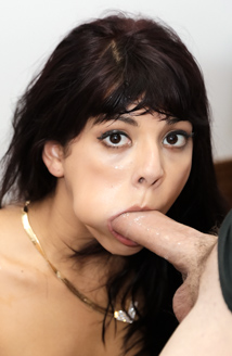 Deep Throat This - Swallow Edition Picture