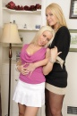 Her First Older Woman #09 picture 7