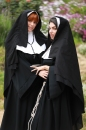 Confessions Of A Sinful Nun picture 27