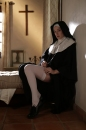 Confessions Of A Sinful Nun picture 12