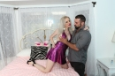Transsexual Girlfriend Experience #05 picture 3