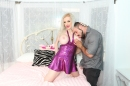 Transsexual Girlfriend Experience #05 picture 17