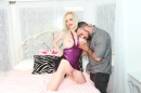 Transsexual Girlfriend Experience #05 picture 20