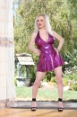 Transsexual Girlfriend Experience #05 picture 11