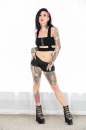 Joanna Angel Has A GF picture 10