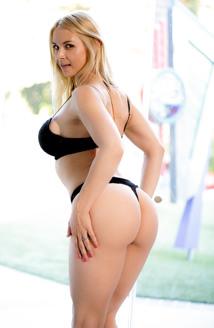 Sarah Vandella Picture