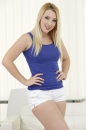 DP Samantha Rone picture 9