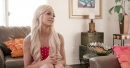 Babysitter Auditions 2 - Elsa Jean picture 6